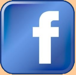 View our Facebook Page!