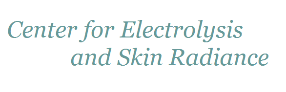 Center For Electrolysis and Skin Radiance